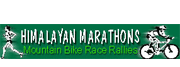 Himalayan Marathons